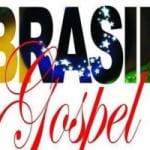 Logo da emissora Web Brasil Gospel
