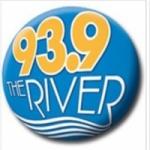 Logo da emissora WRSY 101.5 FM