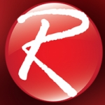 Logo da emissora Radio Real