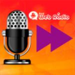 Logo da emissora Assú Web Rádio