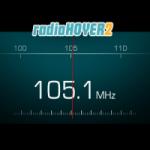 Logo da emissora Radio Hoyer 2 105.1 FM