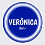 Logo da emissora Rádio Verônica Itaqui