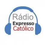 Logo da emissora Expresso Católico