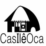 Logo da emissora Rádio CasIlêoca