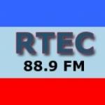 Logo da emissora Radio Télé Express  88.9 FM