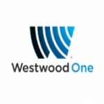 Logo da emissora Westwood One
