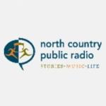 Logo da emissora WXLQ 90.5 FM
