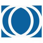 Logo da emissora Ondas Livres