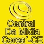 Logo da emissora Rádio Web Intensidade