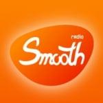 Logo da emissora Smooth Radio Canada
