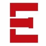 Logo da emissora Radio Encuentro 95.7 FM