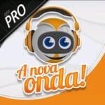 Logo da emissora Radio Up tunes