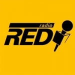 Logo da emissora Radio Red 700 AM