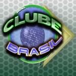 Logo da emissora Rádio Clube Brasil