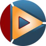 Logo da emissora Rádio Aurora