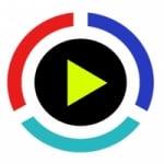 Logo da emissora Jardinópolis FM