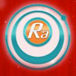 Logo da emissora Radium La Paz