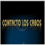 Logo da emissora Radio Contacto