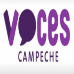 Logo da emissora Radio Voces 920 AM