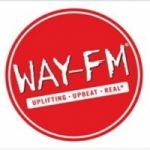 Logo da emissora KWYA 89.7 FM