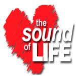 Logo da emissora WGKR 105.3 FM