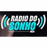 Logo da emissora Rádio do Sonho