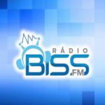 Logo da emissora Rádio Biss