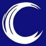 Logo da emissora Rede Cidade FM Online