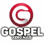 Logo da emissora Gospel Kero Mais