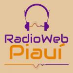Logo da emissora Radio Web Piauí