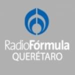 Logo da emissora Radio Fórmula 88.7 FM