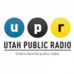 Logo da emissora KUSU 89.5 FM HD2