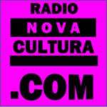 Logo da emissora Rádio Nova Cultura Botucatu