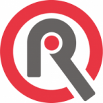 Logo da emissora Radio Sonora 94.7 FM