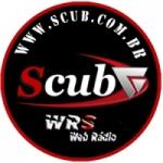 Logo da emissora Web Rádio Scub