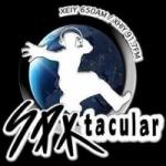 Logo da emissora Radio Espectacular 91.7 FM