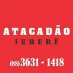 Logo da emissora Web Rádio Jurerê