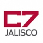 Logo da emissora Jalisco Radio 630 AM