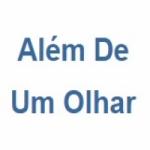 Logo da emissora Além De Um Olhar