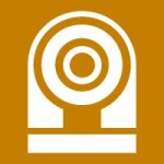 Logo da emissora Radio Lagarto 1560 AM