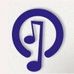 Logo da emissora Radio Chaos