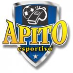 Logo da emissora Rádio Apito Esportivo