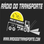 Logo da emissora Rádio do Transporte