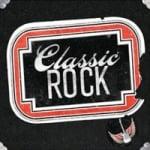 Logo da emissora Radio Miled Music Classic Rock