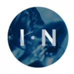 Logo da emissora Rádio Inverso