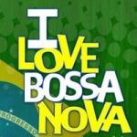 Logo da emissora Radio Miled Music Bossa Nova