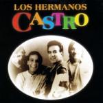 Logo da emissora Radio Miled Music Castro
