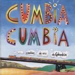 Logo da emissora Radio Miled Music Cumbia