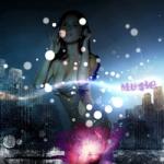 Logo da emissora Radio Miled Music Dance Party