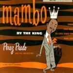 Logo da emissora Radio Miled Music Mambo